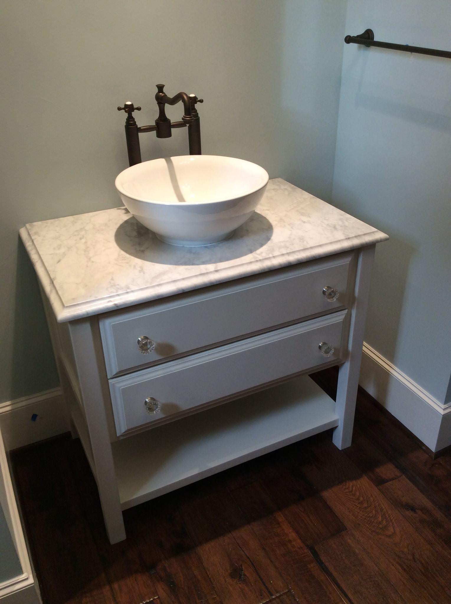 Kitchen Granite And Bath San Antonio